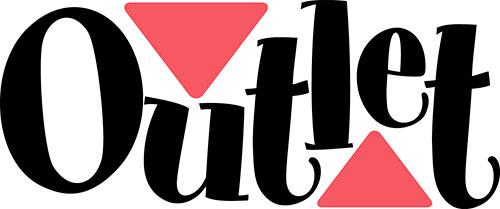 577713d8ab738 Os melhores outlets de roupas de Embu das Artes – Uniblog