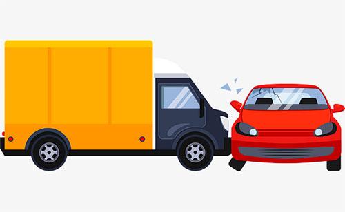Como fazer Boletim de Ocorrência para acidentes de trânsito em SP