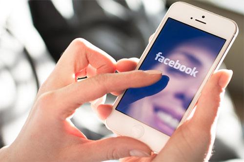 c59e48e6986bc Como desativar o perfil do Facebook pelo celular