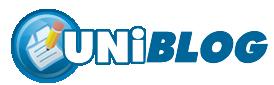 UniBlog