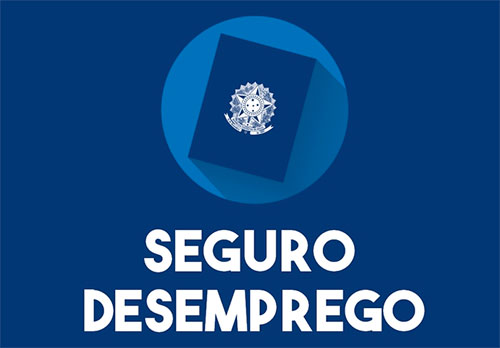Documentos para dar entrada no seguro-desemprego