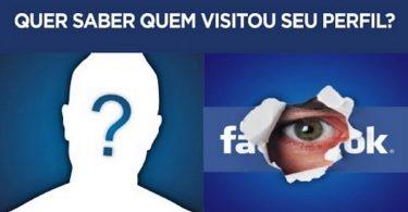 cb1683b97050c Como saber quem excluiu, visitou ou me bloqueou no Facebook