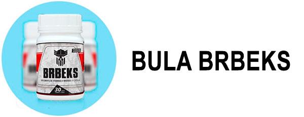 brbeks bula