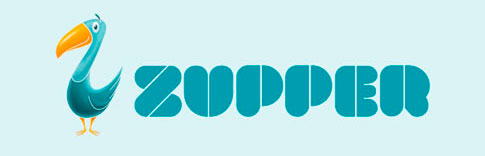 Site Zupper é seguro
