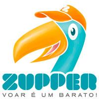 Site Zupper é confiável