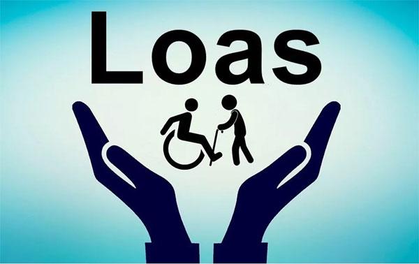 LOAS: Como dar entrada para receber o benefício