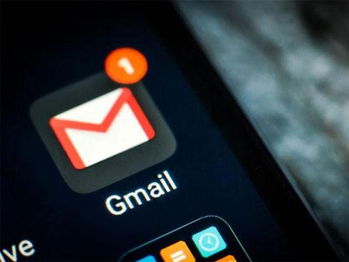 Informações úteis sobre o Gmail e contas do Google