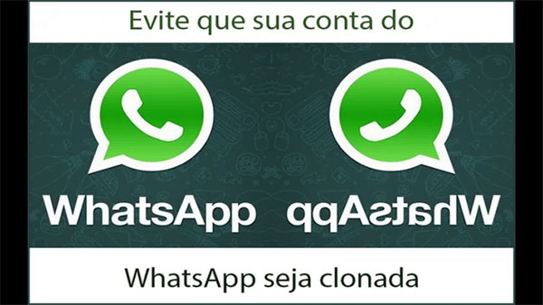 Como evitar que seu WhatsApp seja clonado