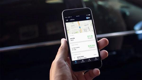 Excluir conta Uber: o que fazer se o perfil continuar ativo?