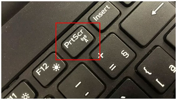 Dicas para tirar prints no PC