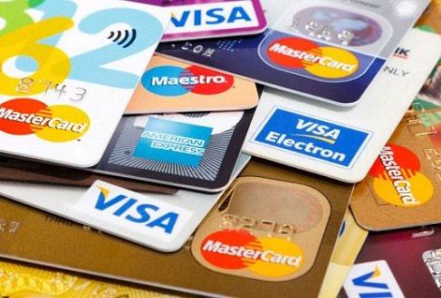Dicas para fazer cartão de crédito
