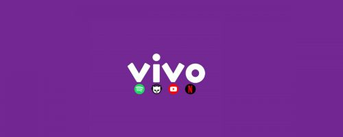 Conheça mais sobre o plano Vivo Turbo