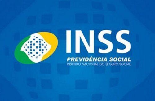 O que é o INSS?
