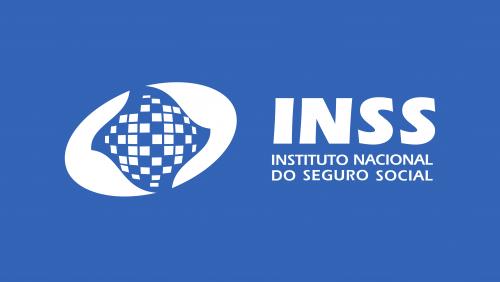 Novos descontos INSS: Tudo o que você precisa saber