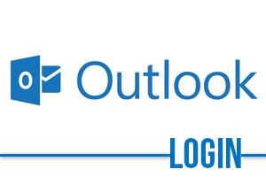 Outlook Login: Como fazer?