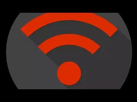 5 Aplicativos para roubar Wi-Fi